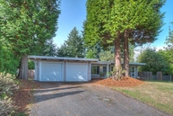 12554 Se 74th Pl Newcastle WA, 98056