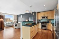 40 West 116th Street - : B1005 New York NY, 10026