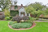 7926 Forest Ave Munster IN, 46321