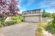 32428 18th Avenue Sw Federal Way WA, 98023