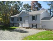20 Wittier Drive #20 Seabrook NH, 03874