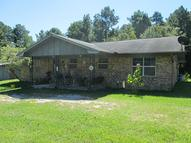15609 Main St. (Hwy. 287) Chester TX, 75936