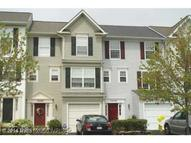 12058 Country Mill Dr Bristow VA, 20136