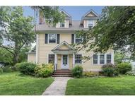 738 Mountain Avenue Westfield NJ, 07090