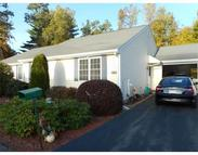 14 Edith Lane Lunenburg MA, 01462