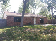 5525 King Dr. The Colony TX, 75056