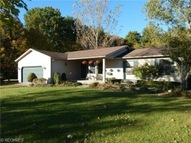 5561 Phillips Rice Rd Cortland OH, 44410