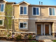 2237 D Stepping Stones Way Colorado Springs CO, 80904