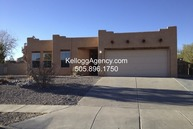 5039 Kokopelli Ct Rio Rancho NM, 87144