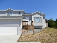 1008 N Jefferson Ct. Moscow ID, 83843