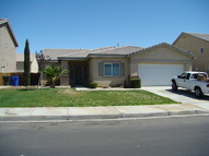 14600 Rosemary Dr. Victorville CA, 92394