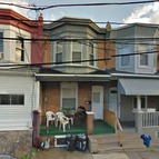 517 Commerce Street Darby PA, 19023