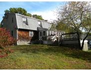 40 Forest St. Plympton MA, 02367