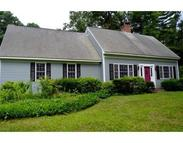 1279 Bay Road Amherst MA, 01002