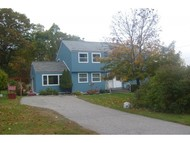 21 Juniper L Derry NH, 03038