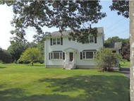 51 Lane Road Derry NH, 03038