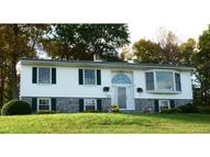 18 Trout Place Mahopac NY, 10541