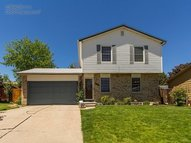 10527 Ross Pl Westminster CO, 80021