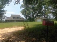 Address Not Disclosed Goshen AL, 36035