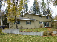 1280 Birch Hill Drive Whitefish MT, 59937