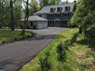 408 Fairview Rd Narberth PA, 19072
