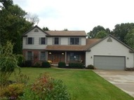 2060 Timber Creek East Dr Cortland OH, 44410