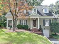 3121 Georgian Terrace Raleigh NC, 27607