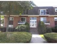 22d Constitution Way Methuen MA, 01844