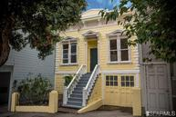 409 29th St San Francisco CA, 94131