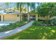 2312 Randall Rd Winter Park FL, 32789
