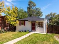 638 Newton Street Denver CO, 80204