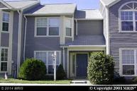 916 Breakwater Drive Annapolis MD, 21403