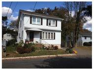 26 Mount Pleasant Ave Edison NJ, 08820