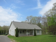 450 Dickinson Hill Road Russell MA, 01071