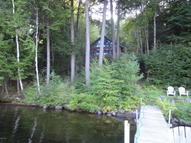 25 Lower Birchwood Drive Chestertown NY, 12817