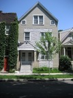 3919 N Ravenswood Ave Chicago IL, 60613