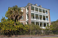 1 Meeting Street Charleston SC, 29401