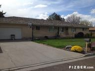 581 Sunrise Blvd N Twin Falls ID, 83301