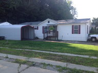 7394 St. Rt. 97 Lot #61 Mansfield OH, 44903
