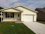 62 Township Road 194e Proctorville OH, 45669
