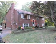 21 Old Reynolds Road Rehoboth MA, 02769