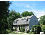 15 Michael Road Pocasset MA, 02559