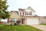 6360 Kelsey Drive Indianapolis IN, 46268