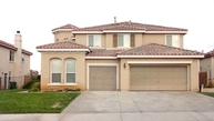 39416 Evening Star Street Palmdale CA, 93551