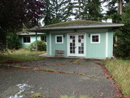 3740 Celeste Ct Se Port Orchard WA, 98366
