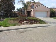 337 Stony Hill Circle Oakley CA, 94561