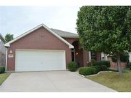 4809 Escambia Ter Fort Worth TX, 76244