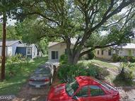 Address Not Disclosed Austin TX, 78757