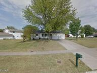 Address Not Disclosed Brunswick OH, 44212