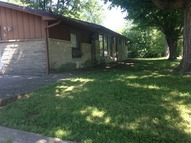 325 N. Johnson Ave. Unit A Bloomington IN, 47404